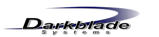 DarkBladeLogo 555 - Darkblade Systems Corporation