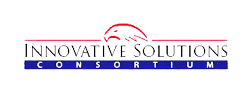 innovative-solutionsLOGO