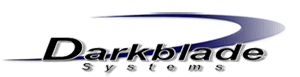 DarkBlade Systems logo