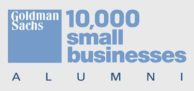 GS10k - Goldman Sachs 10,000 Small Businesses Intensive Entrepreneurship Training at Babson College