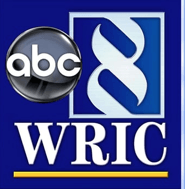 Screen Shot 2017 11 28 at 1.59.16 PM - WRIC News Interview