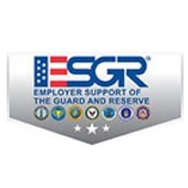 esgr - Darkblade Systems Corporation