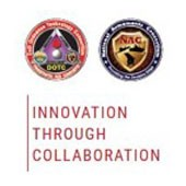 Innovation through Collaboration