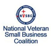 National Veteran Small Business Coalition