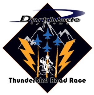 thunderbird - Darkblade Systems Thunderbird Road Race