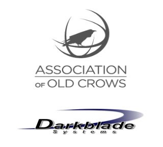 oldcrows-darkblade logos